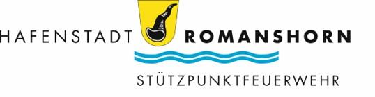 Feuerwehr Romanshorn